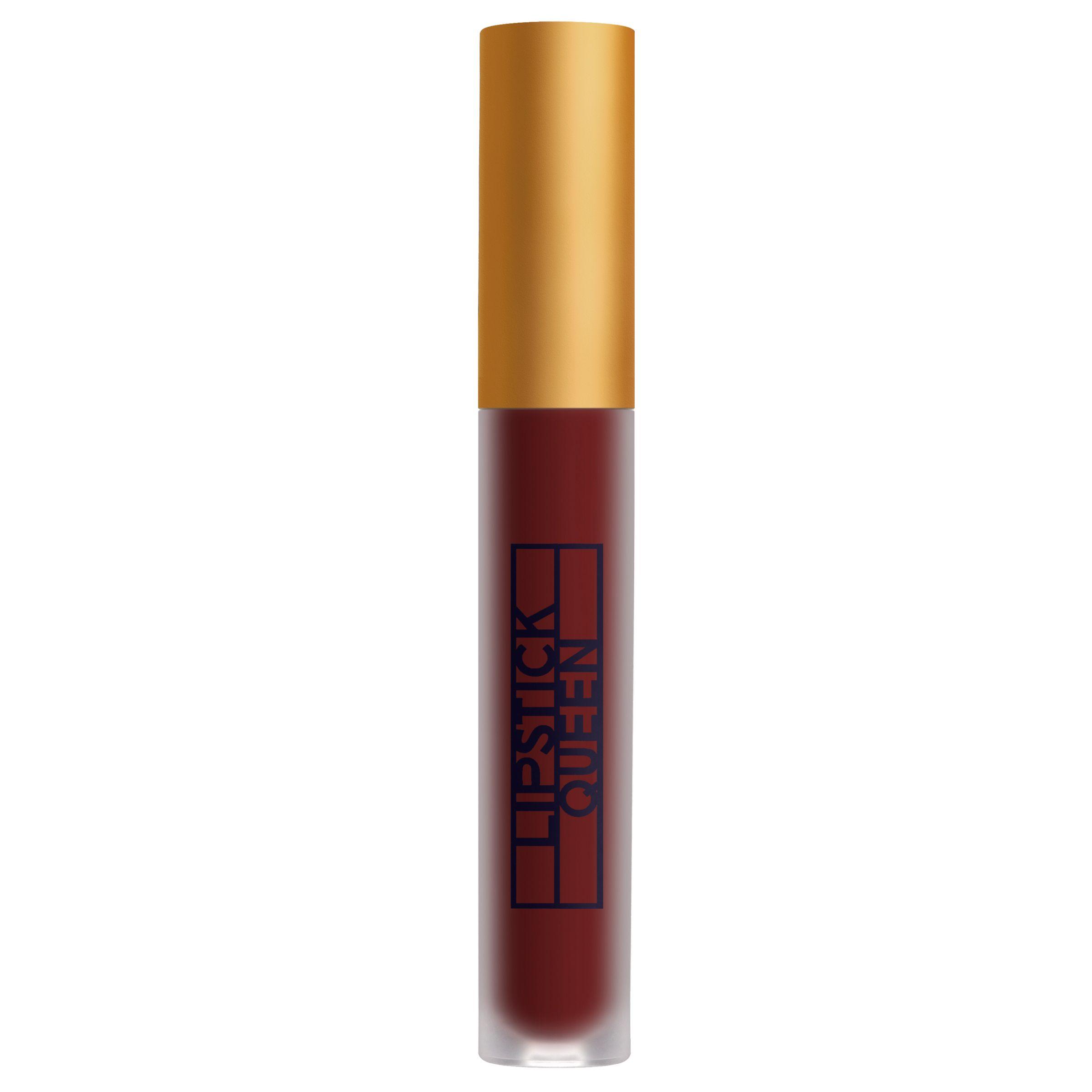 Lipstick Queen Lipstick Queen Saint And Sinner Lip Tint