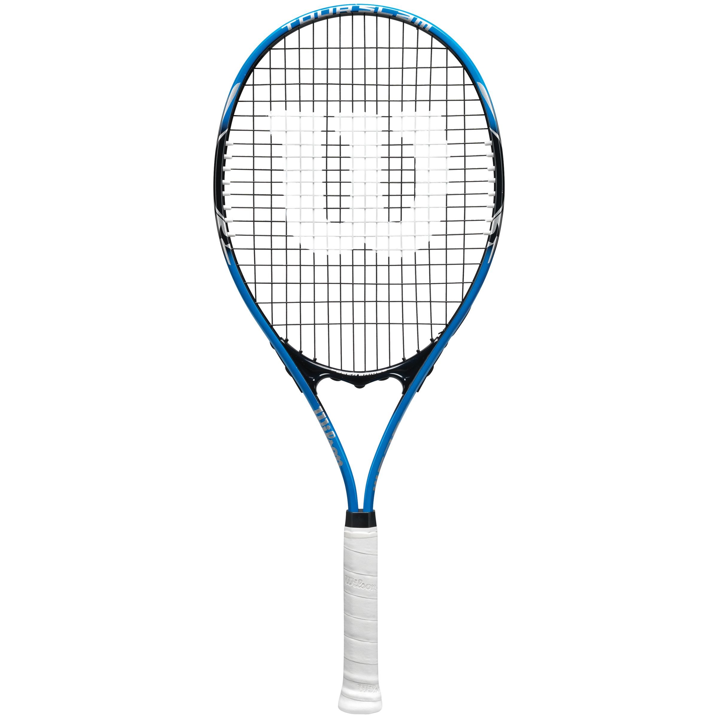 Wilson Wilson Tour Slam Lite Tennis Racket