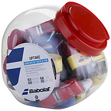 Buy Babolat Uptake Grip Assistant, Multi Online at johnlewis.com