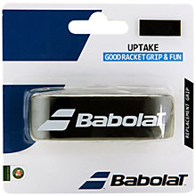Buy Babolat Tennis Uptake Grip Online at johnlewis.com