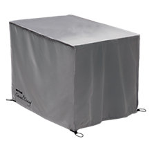 Buy KETTLER Palma Mini Table Protective Cover Online at johnlewis.com
