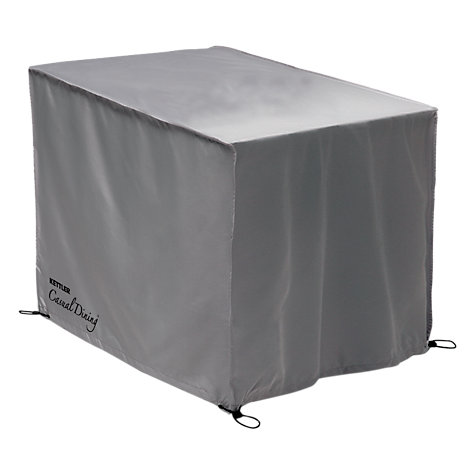 Buy Kettler Palma Mini Table Protective Cover John Lewis