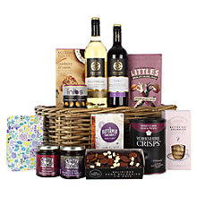 Buy Hampstead Hamper Online at johnlewis.com