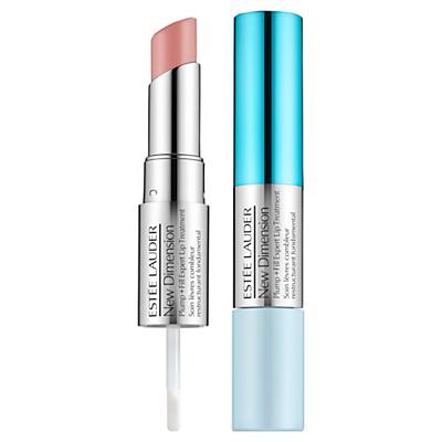 Estée Lauder New Dimension Plump & Full Expert Lip Treatment