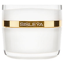 Buy Sisley Sisleÿa L'Intégral Anti-Âge Extra Rich, 50ml Online at johnlewis.com