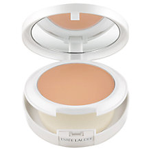 Buy Estée Lauder Crescent White Full Cycle Brightening BB Balm SPF 30, 30ml Online at johnlewis.com