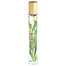 Buy AERIN Waterlily Sun Eau de Parfum Rollerball, 8ml Online at johnlewis.com
