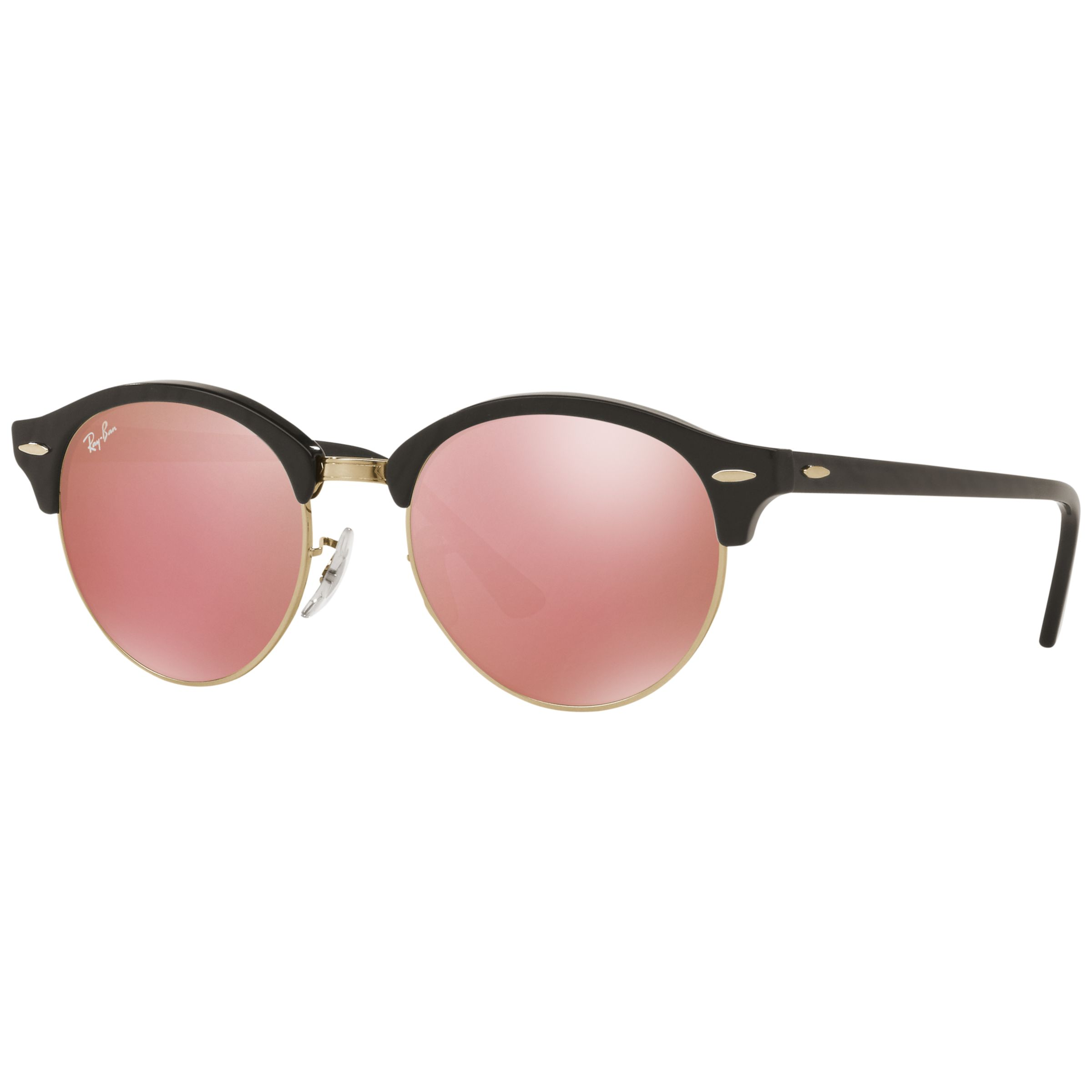 Ray Ban Glasses Frame Malaysia : ray-ban sunglasses for women pink The Neath Property News