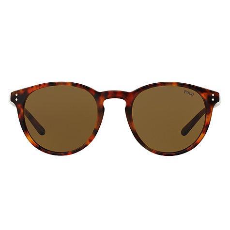 37918f11e3fd Polo Ralph Lauren Sunglasses Case | David Simchi-Levi