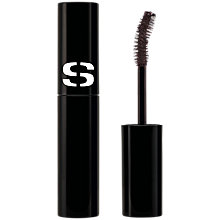 Buy Sisley So Curl Mascara, 02 Deep Brown Online at johnlewis.com