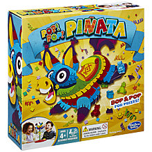 Buy Pop Pop Pinata Online at johnlewis.com