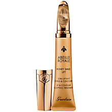 Buy Guerlain Abeille Royale Honey Smile Lift, 15ml Online at johnlewis.com