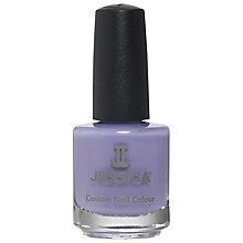 Buy Jessica Custom Nail Colour Pop Couture Collection, 14.8ml Online at johnlewis.com