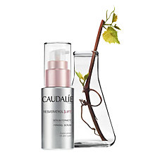 Buy Caudalie Resveratrol Lift Firming Serum, 30ml Online at johnlewis.com