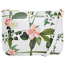 Buy Ted Baker Thorra Across Body Bag Online at johnlewis.com