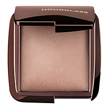 Buy Hourglass Mini Ambient® Lighting Powder, Dim Light Online at johnlewis.com