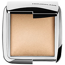 Buy Hourglass Ambient® Strobe Lighting Powder Online at johnlewis.com
