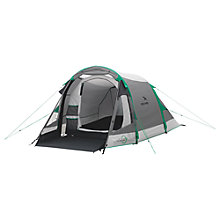 Buy Easy Camp Tornado 300 Tent, Grey Online at johnlewis.com