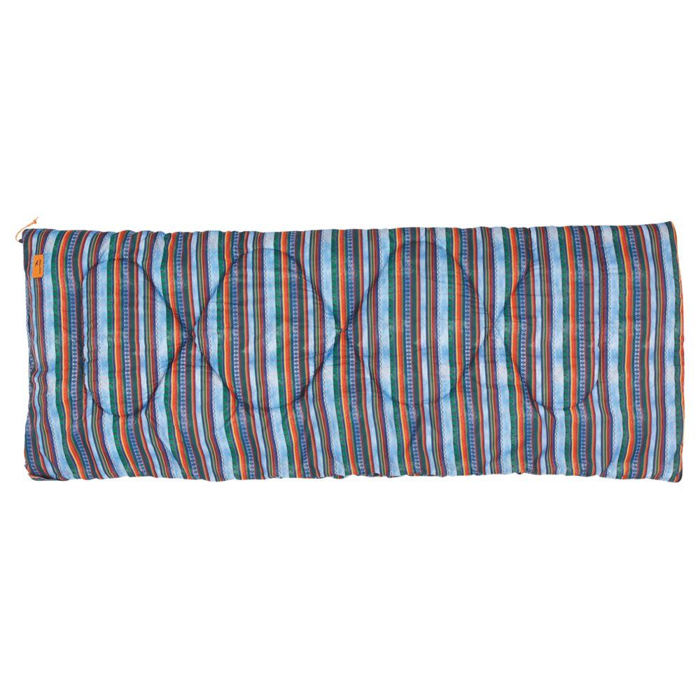 Easy Camp Easy Camp Pattern Sleeping Bag, Multi