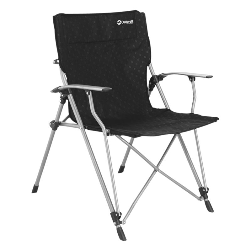 Outwell Outwell Goya Chair, Black