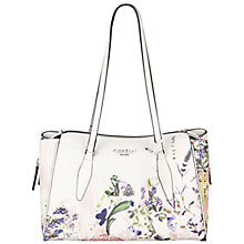 Buy Fiorelli Arizona Shoulder Bag Online at johnlewis.com