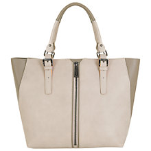 Buy Paul's Boutique Conner Top Handle Tote Bag Online at johnlewis.com