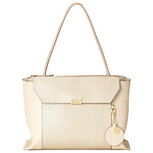 Buy Nica Cayleigh Triple Comp Shoulder Bag Online at johnlewis.com