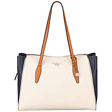 Buy Fiorelli Hennessy Shoulder Bag Online at johnlewis.com