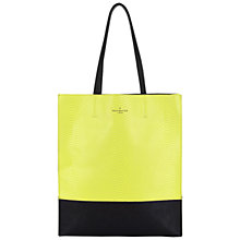 Buy Paul's Boutique Elena Tote Bag Online at johnlewis.com