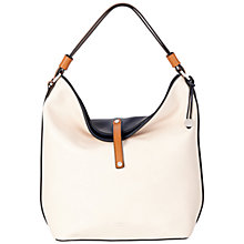 Buy Fiorelli Nina Hobo Bag Online at johnlewis.com