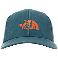 Buy The North Face 66 Classic Cap Online at johnlewis.com