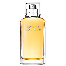 Buy Davidoff Horizon Eau de Toilette, 75ml Online at johnlewis.com