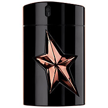 Buy Mugler A*Men Pure Tonka Eau de Toilette, 100ml Online at johnlewis.com