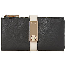 Buy Dune Katniss Foldover Purse Online at johnlewis.com