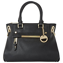 Buy Dune Dinidan Small Slouch Shoulder Bag Online at johnlewis.com