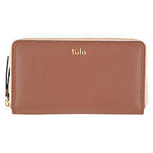 Buy Tula Alpine Originals Leather Matinee Purse Online at johnlewis.com