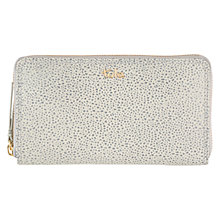 Buy Tula Rye Matinee Leather Purse Online at johnlewis.com