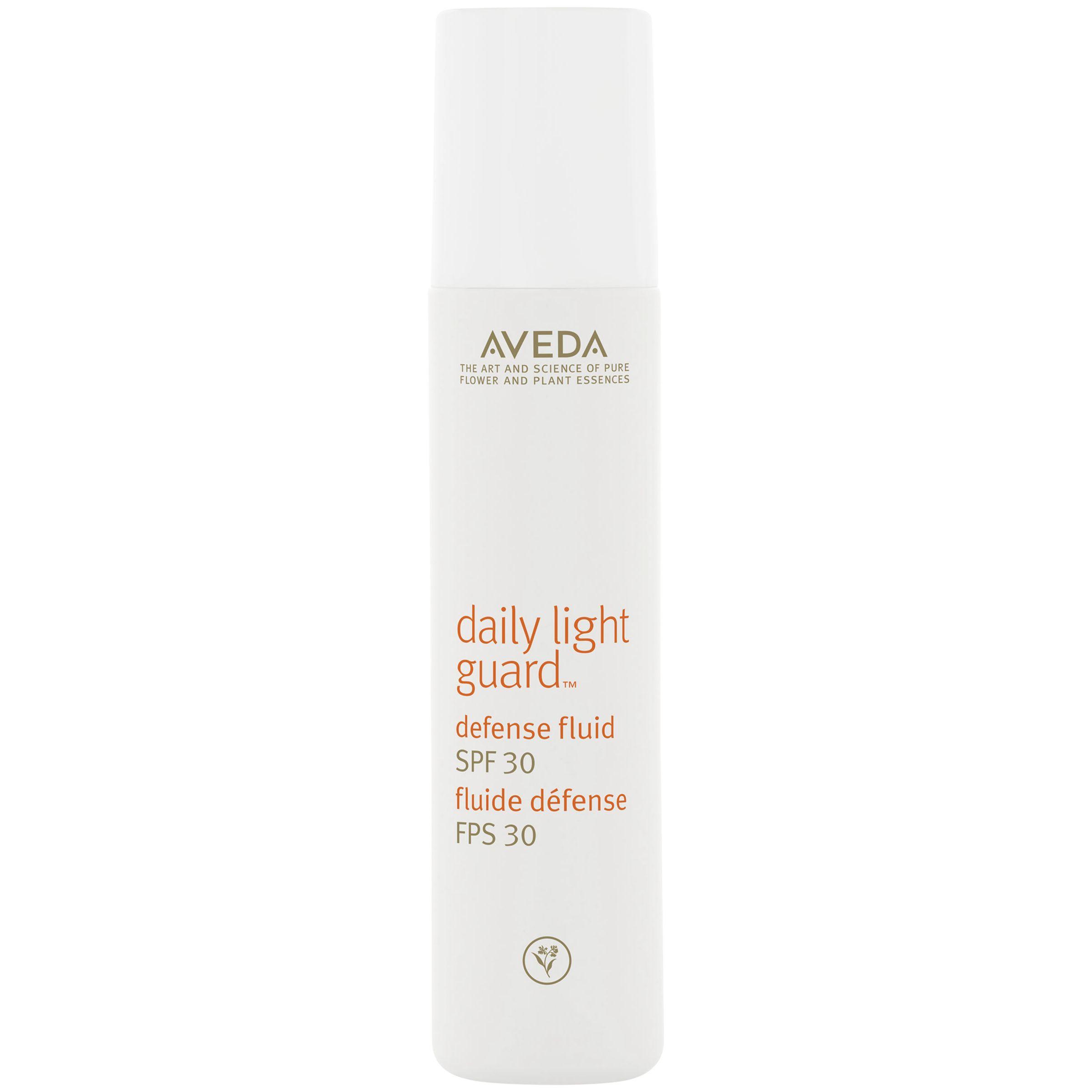 AVEDA AVEDA Daily Light Guard SPF 30, 30ml