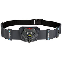Buy Batman Utility Belt Online at johnlewis.com