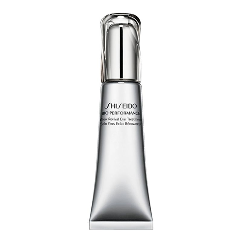 Shiseido Shiseido Bio-Performance Glow Revival Eye Treatment, 15ml