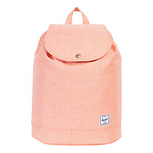 Buy Herschel Supply Co. Reid Backpack Online at johnlewis.com