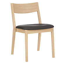 Buy John Lewis Duhrer Dining Chair Online at johnlewis.com