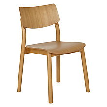 Buy Design Project by John Lewis No.036 Dining Chair Online at johnlewis.com