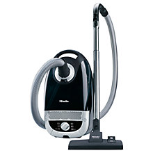 Buy Miele Complete C2 Powerline Vacuum Cleaner Online at johnlewis.com
