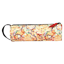 Buy Mi-Pac Shavings Pencil Case, Multi Online at johnlewis.com