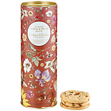 Buy Crabtree & Evelyn, Toffee & Pecan Biscuits Online at johnlewis.com