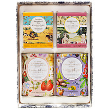 Buy Crabtree & Evelyn, Tea Time Treat Online at johnlewis.com