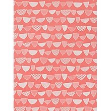 Buy MissPrint Allsorts Wallpaper Online at johnlewis.com