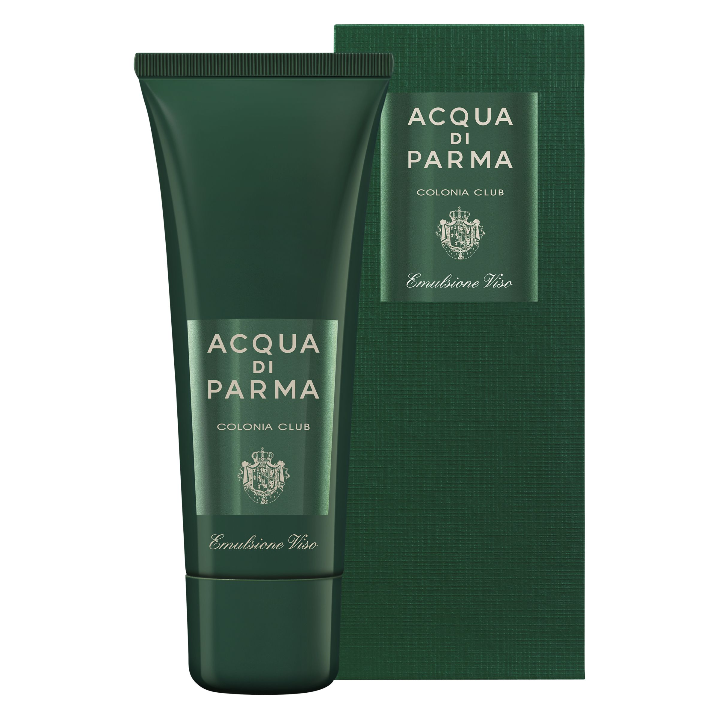 Acqua Di Parma Acqua di Parma Colonia Club Face Emulsion, 75ml