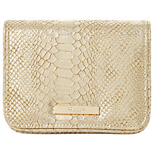 Buy Dune Becky Clutch Bag Online at johnlewis.com